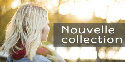 Boutique en ligne Bidules et Machinchoz - Nouvelle collection